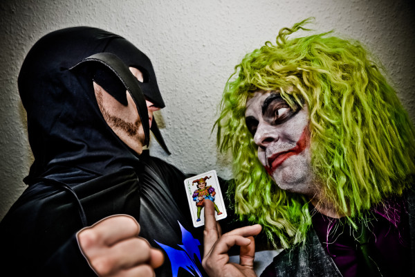 Halloween-11-11-06_58-3