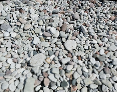 Gotlandssten