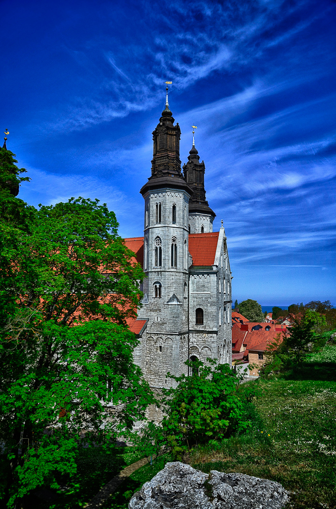 Visby-11-05-26_52_HDR-2