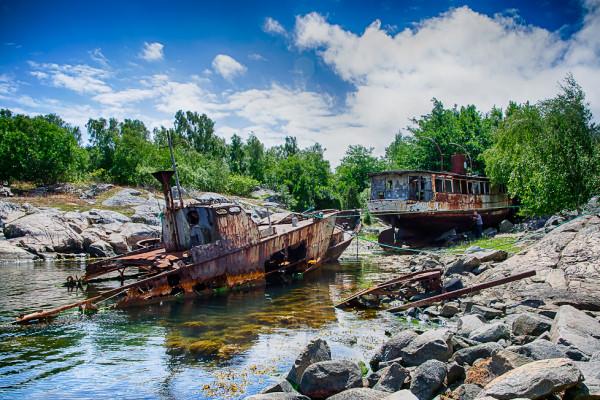 båtkyrkogården-120710_111_HDR