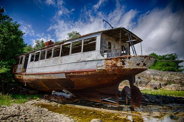 båtkyrkogården-120710_54_HDR