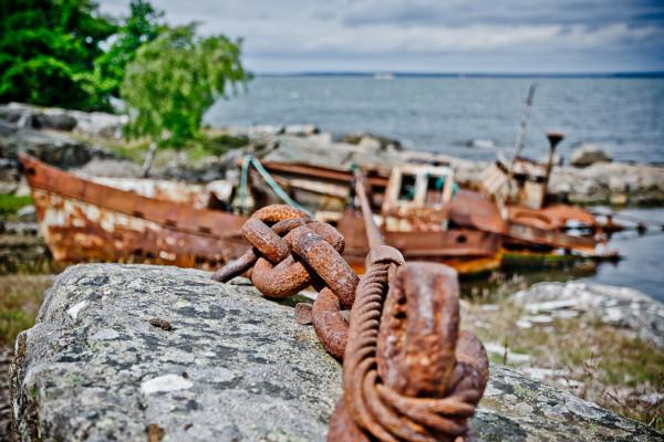 båtkyrkogården-120710_73
