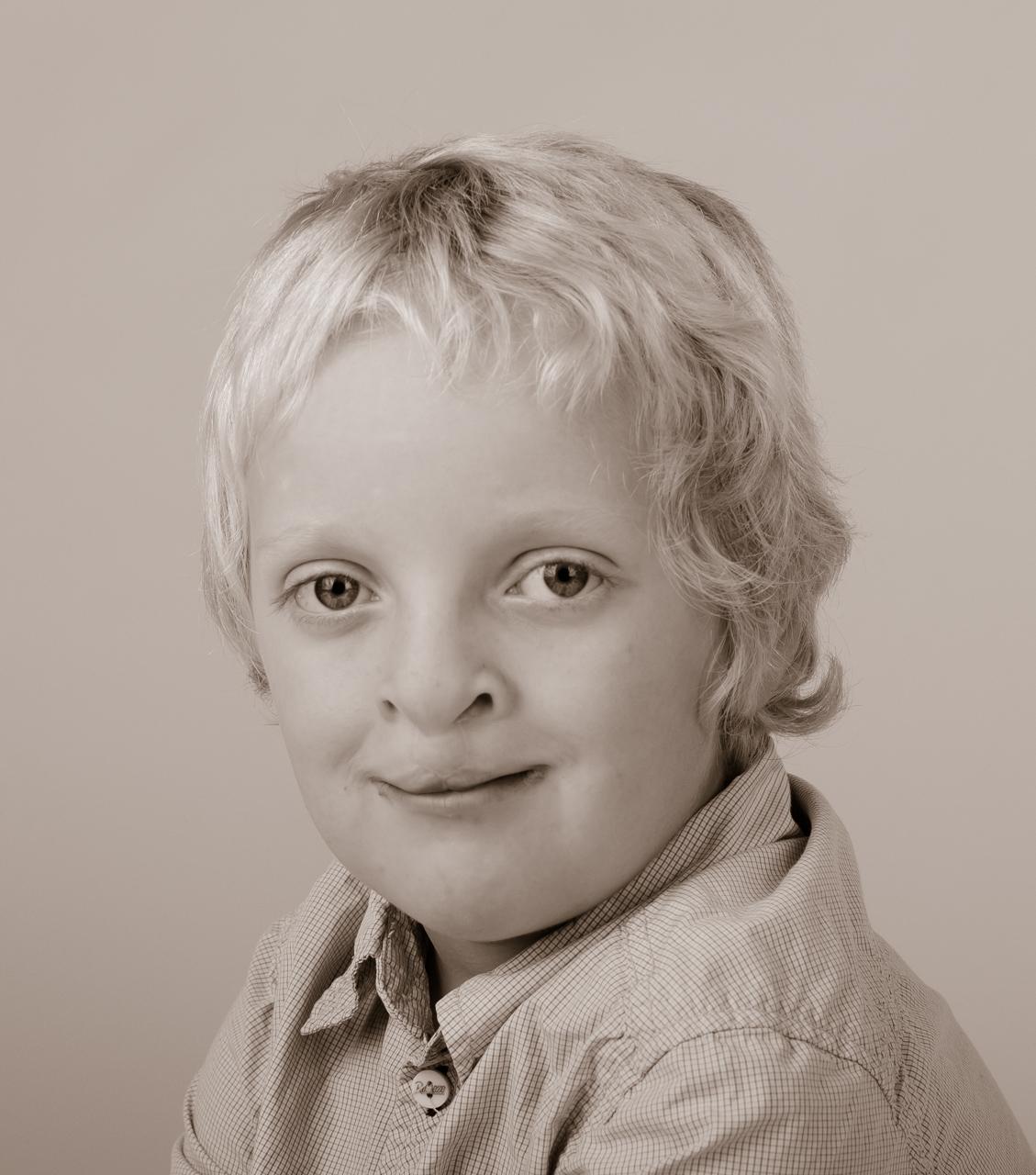 Karlskrona barnfotografering