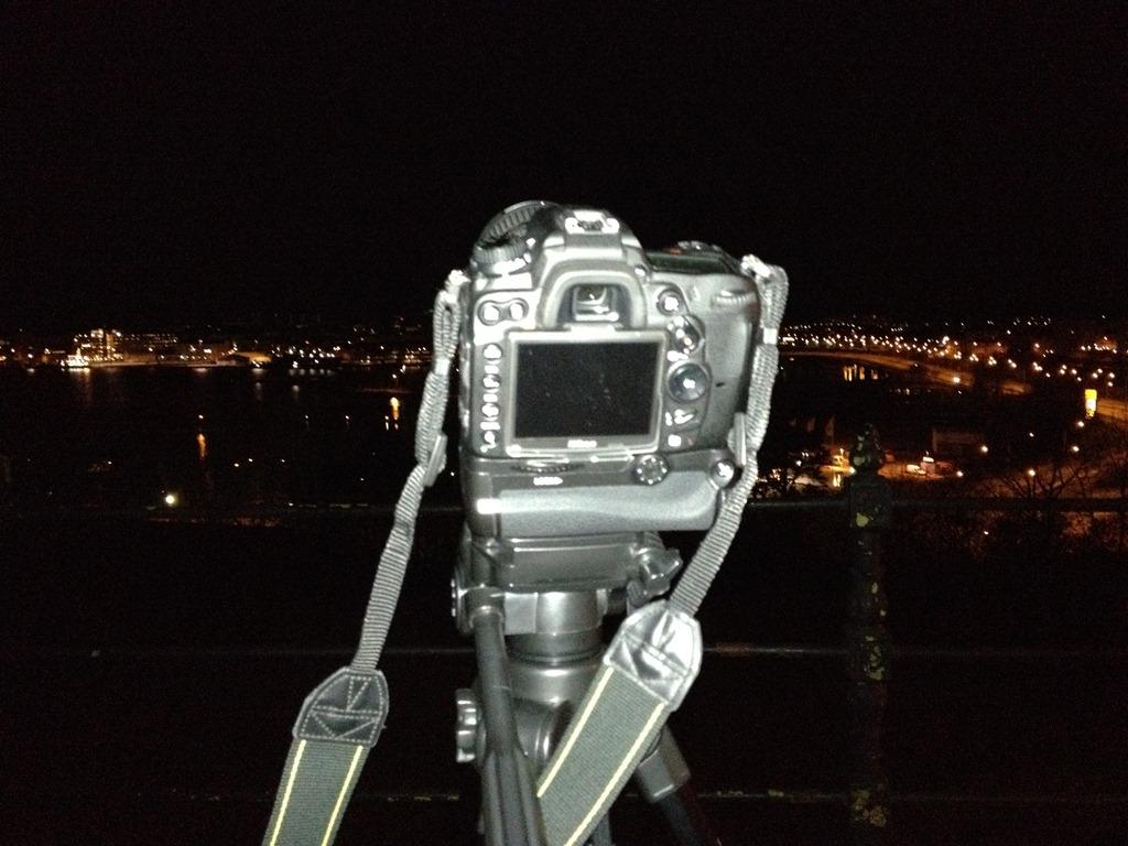 bild-2.jpg