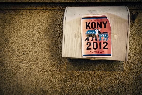 kony-120423_02