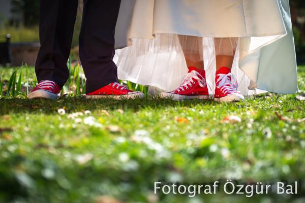 wpid-ozgur.se_2014-07-26_21-21-57.png