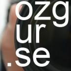 Fotograf Özgür Bal