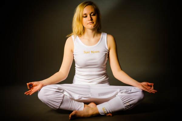 Blekinge Yogastudio 5
