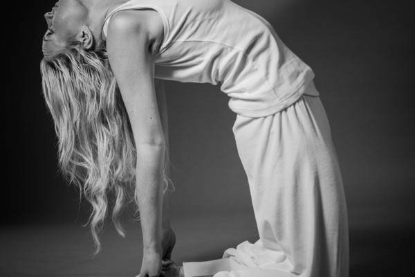 Blekinge Yogastudio 3
