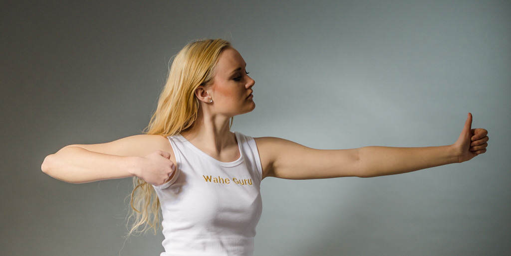 Blekinge Yogastudio 2