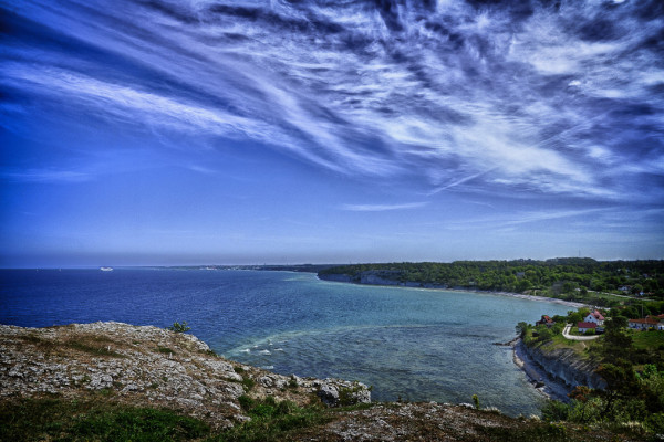 Visby-11-05-26_07_HDR-2